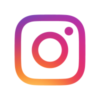 instagram-logo-png-transparent-0